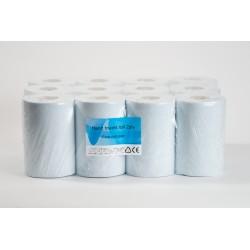 Papír. ručníky  Midi 2vr. , 2x20g, celuloza s potiskem, 135, 55m