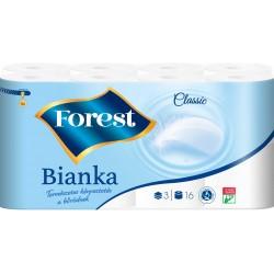 TP Bianka Classic 3vr., 16ks, cel. s vůní
