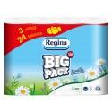 TP  Big Pack Kamilla 3vr., 24ks