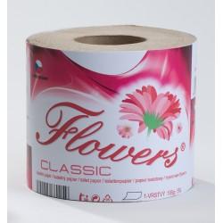 TP Flowers Classic solo 1vr. , recykl, 105g