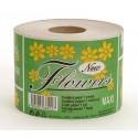 TP Flowers Maxi solo 1vr. , recykl, 180g
