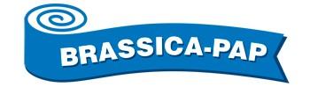 Brassica - Pap  E-shop